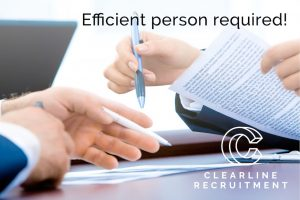 best recruitment company