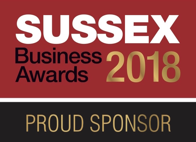 THE SUSSEX BUSINESS AWARDS
