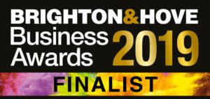 BAHBA Finalists Brighton