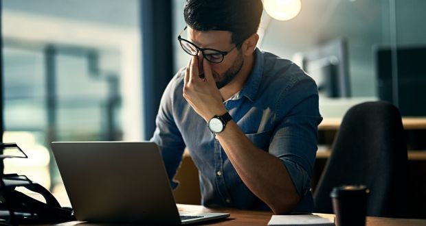 How can we manage Mental Health and Stress at Work?